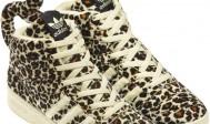 Adidas Originals by Jeremy Scott 2012