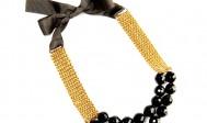 biżuteria KOD_790 pln