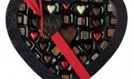 M&S na Walentynki