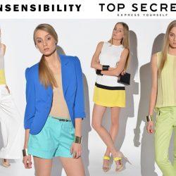 Top Secret 2013