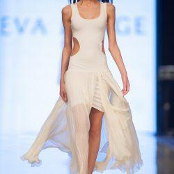 Eva Minge Wiosna/Lato 2014
