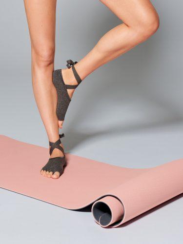 Kolekcja MOHITO Athleisure Yoga