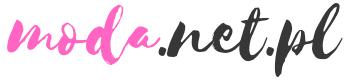 Moda.net.pl - portal o modzie