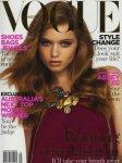 vogue_australia_september_2008_abbey_lee_kershaw