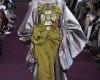 christian-lacroix-paris-couture-week