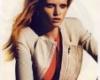 lara-beauty13