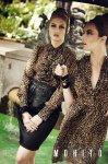 179_mohito-wiosna_2011_4